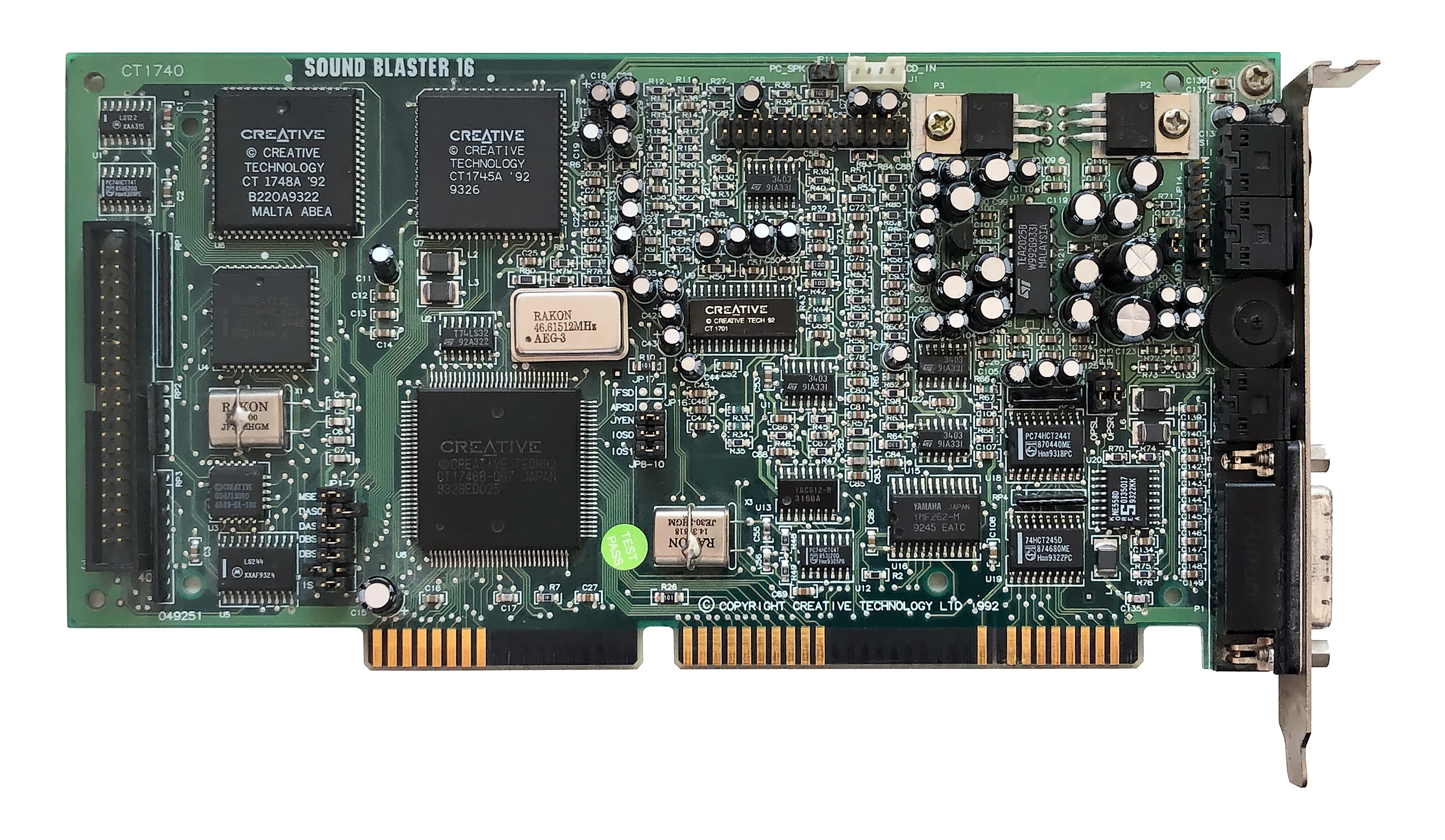 Creative-Sound-Blaster-16-ASP-16-bit-ISA-card-CT-1740.jpg